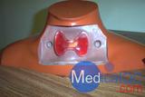 RSD RS-542甲状腺模体,核医学甲状腺模体