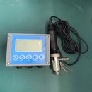 亞歐 在線水質硬度計,水質硬度在線檢測儀 DP-SY85