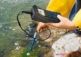 便携式多参数测水质定仪