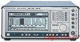 向量信号发生器 SMIQ03HD 罗德施瓦茨