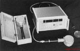 水份活度仪/水份活度计/水分活度仪/水份活度测试仪