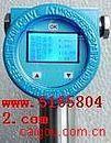 含水率在线分析仪/油田单井计量专用含水分析仪