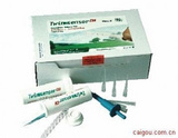 犬雌激素Elisa试剂盒,E试剂盒