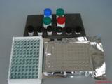 猪白介素4(IL-4)酶联免疫(Elisa)试剂盒