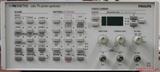 电视信号源,视频信号发生器 PM5418TNSI