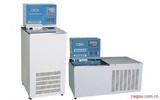 GDH-0506高精度低温恒温槽