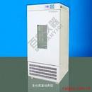 MJX-150B生化霉菌培养箱