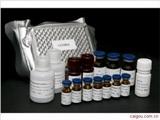 牛apo-B100,载脂蛋白B100Elisa试剂盒