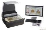 赛数OS15000 A3书刊古籍扫描仪