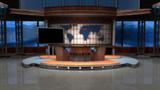 虚拟演播室(石景山)