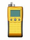 便携式二氧化碳检测报警仪/二氧化碳检测仪