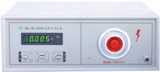 HE1940高压数字电压表