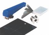 295/II型划格法附着力试验仪