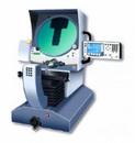 TESA SCOPE355H轮廓投影仪