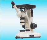 E30-LWD200-4XI单目倒置金相显微镜|现货|报价|参数