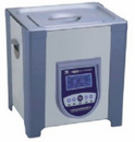 E31-SB-3200DTD超声波清洗机 现货 报价 参数