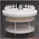 24孔统一控制固相萃取装置