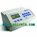 高精度浊度分析测定仪/浊度仪/浊度测定仪 意大利 型号:CEN-HI88703