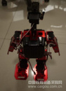 物联网人形机器人