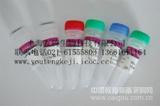 鸡白三烯C4(LTC4)ELISA Kit