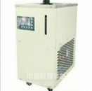 全封闭小型高低温循环器生产厂家 公司 价格
