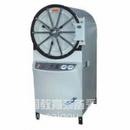 三申YX600W-卧式圆形压力蒸汽灭菌器(150L)