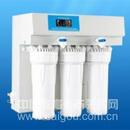 生化分析仪配套用纯水机(招商/低价)