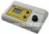 SD9011,色度仪 (台式)厂家,价格