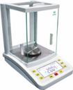 FA2004C,电子分析天平厂家,价格