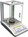 FA1104B,电子分析天平厂家,价格