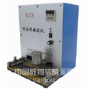 RJCS,耐溶剂擦拭仪厂家,价格