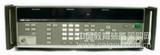 1G射频信号发生器 FLUKE6060B