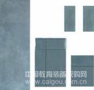 430×150×4mm,无石棉纤维水泥加压板厂家,价格