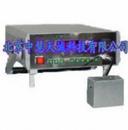 ZH10076单片矽钢片测试仪/铁损仪/硅钢片铁损仪(只测损耗)