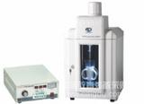 JY92-IID,超声波细胞粉碎机厂家,价格