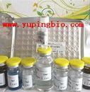 牛β羟丁酸(βOHB)ELISA试剂盒