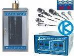 KBS-2800,数控超声细胞粉碎机2800w厂家,价格