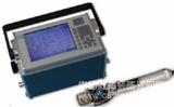 美国PP SYSTEMS品牌   CIRAS-2 型便携式光合作用测定系统 (CIRAS-2)