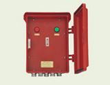防爆静电接地监测仪生产,防爆静电接地监测报警器厂家