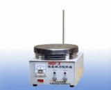 E22-H01-3型磁力搅拌器|价格|规格|现货