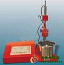 数显控温沥青针入度仪LZD-3