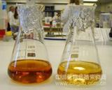 2-丙烯酰氨基-2-甲基-1-丙磺酸