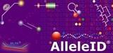AlleleID 7.82  细菌鉴定的实验设计