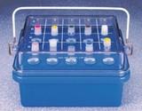 Nunc -20℃便携式冰盒 355501