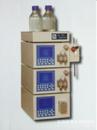 鲁创液相色谱仪 高效液相色谱仪