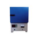 诺基仪器生产的全纤维箱式电阻炉SX2-8-10A享受诺基仪器优质售后服务