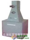 激光平面干涉仪PG15-J4
