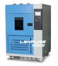 上海林频LRHS-767S-SN水冷氙灯老化箱标准GB/T16422.2