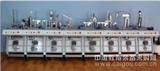 柔性制造机电一体实训装置-检测单元