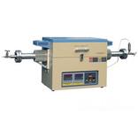 800℃高压炉OTF-1200X-HVHP-80